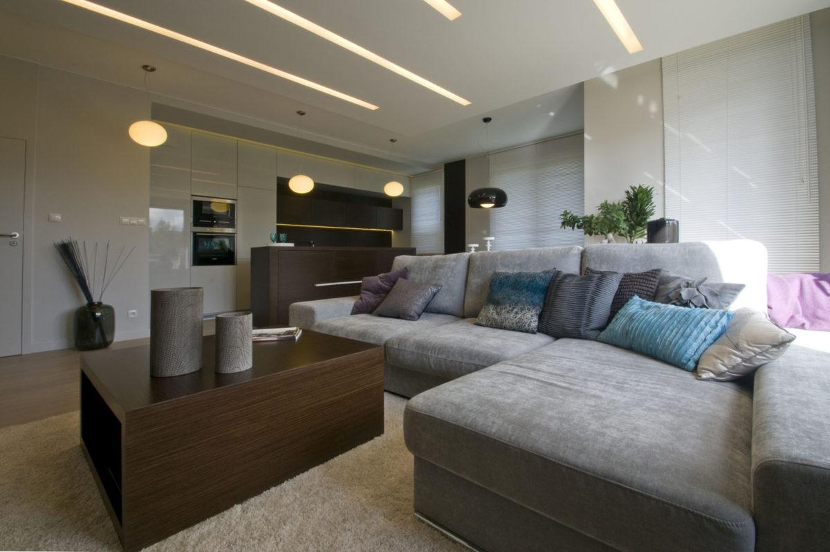 01 sofa stolik lampy kuchnia