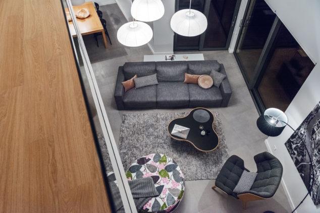 Dom prywatny 2014