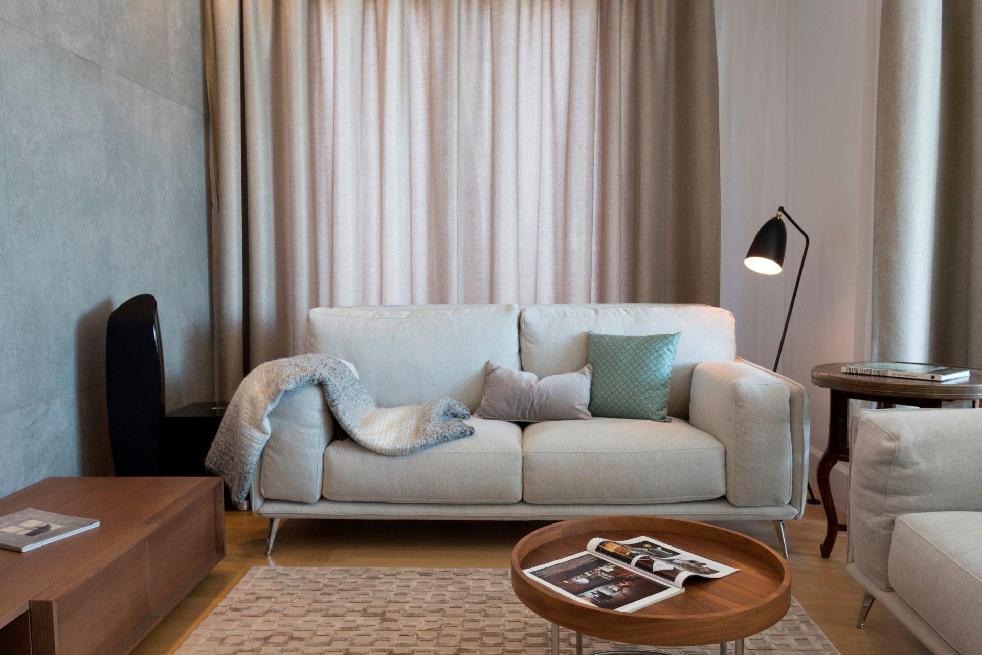 Apartament w Gdyni 2015 - 00 - ikona