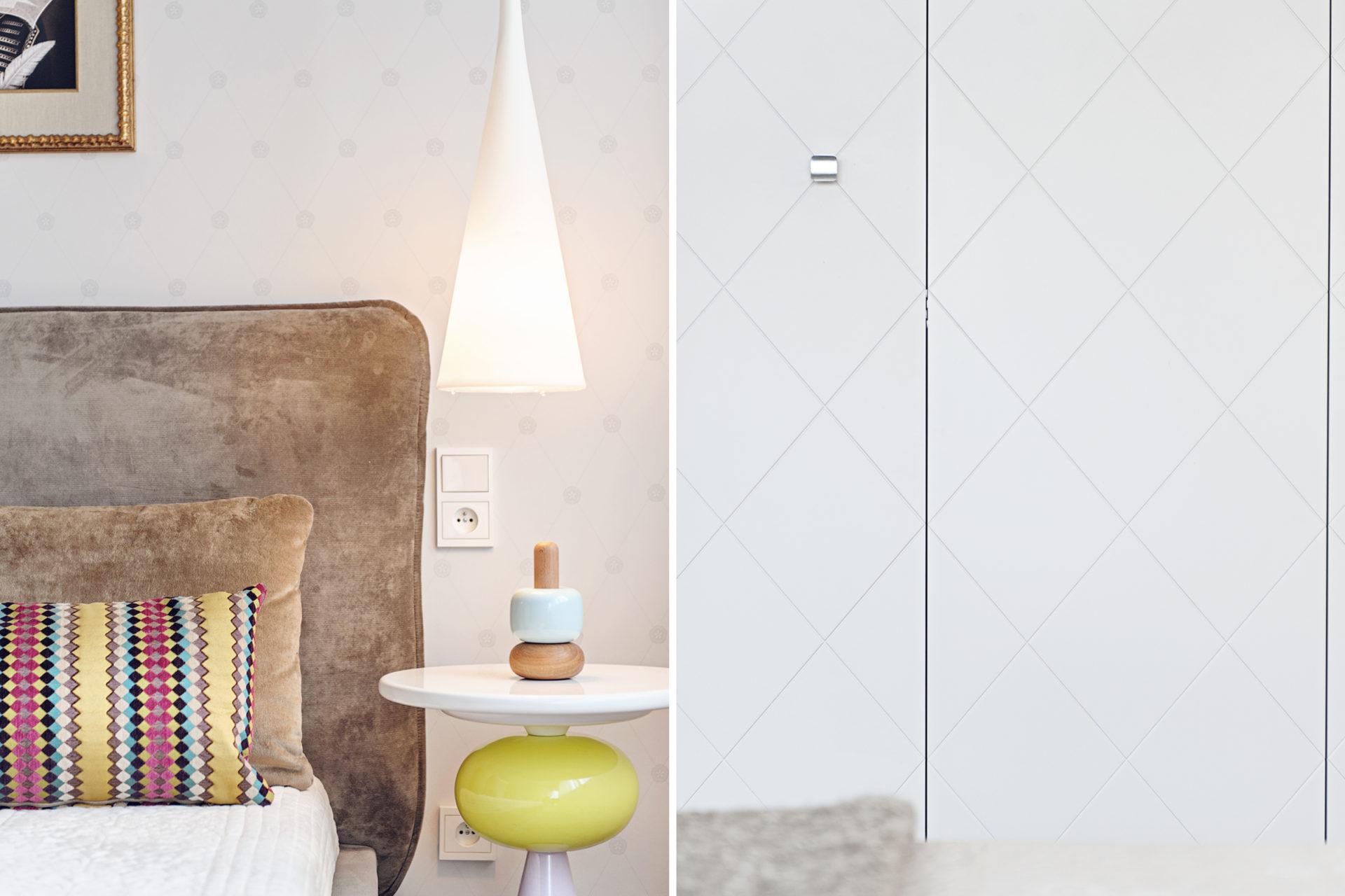 Apartament w Gdyni 2012 - 03