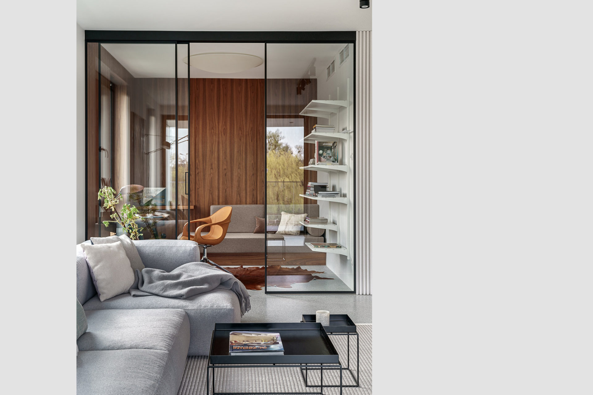 Apartament 2019 - 03a