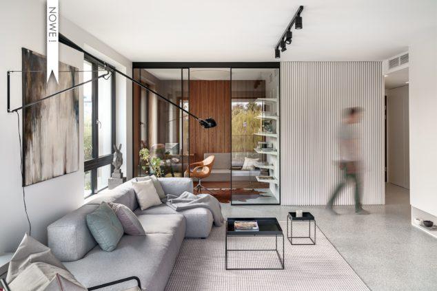 Apartament 2019