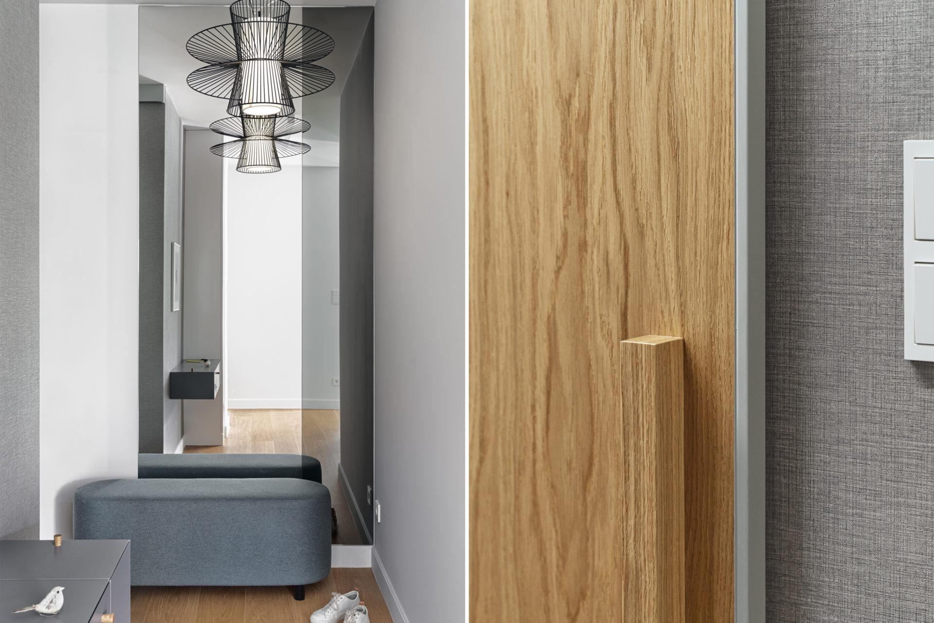 Apartament w Gdyni 2020 - 01