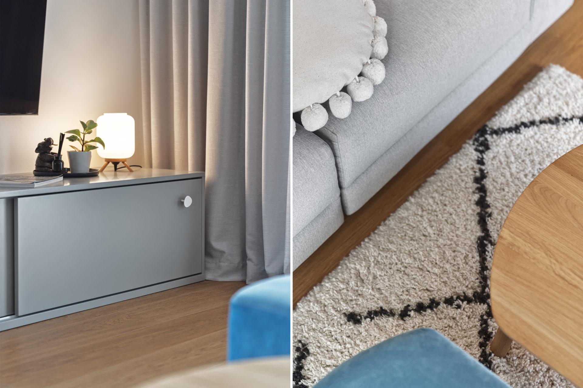 Apartament w Gdyni 2020 - 03