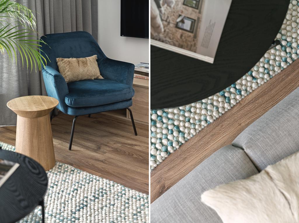 Apartament w Gdyni 2021 - 03_Easy-Resize.com